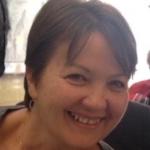 Nathalie SAUVIGNON