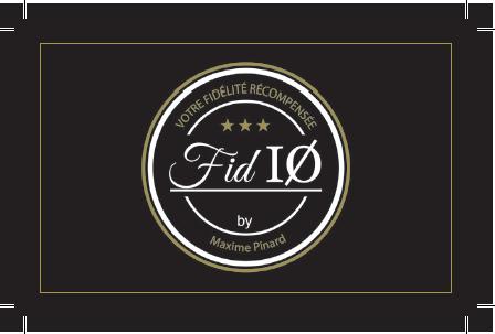 Fid IO