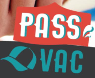 Pass Vac